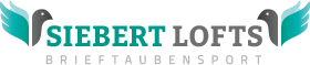 logo siebert lofts s